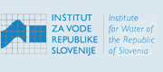 Institute for Water of the Republic of Slovenia