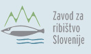Fisheries Research Institute of Slovenia
